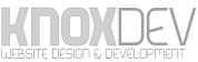 KNOXDEV Web Design