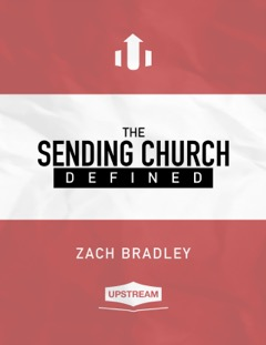 The Sending Church Defined
